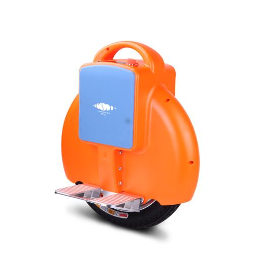 Special offer new electric unicycle balancing electric smart car One-wheel storage battery rovers