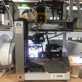 Factory priceprofessional multi-function 3D printer