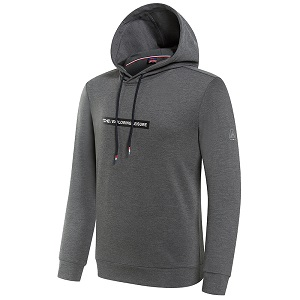 High Quality Fashion Pullover Hoodie for Men women